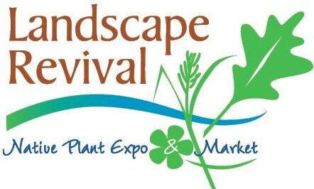 Landscape Revival Native Plant Market and Expo