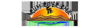Rum River BMX