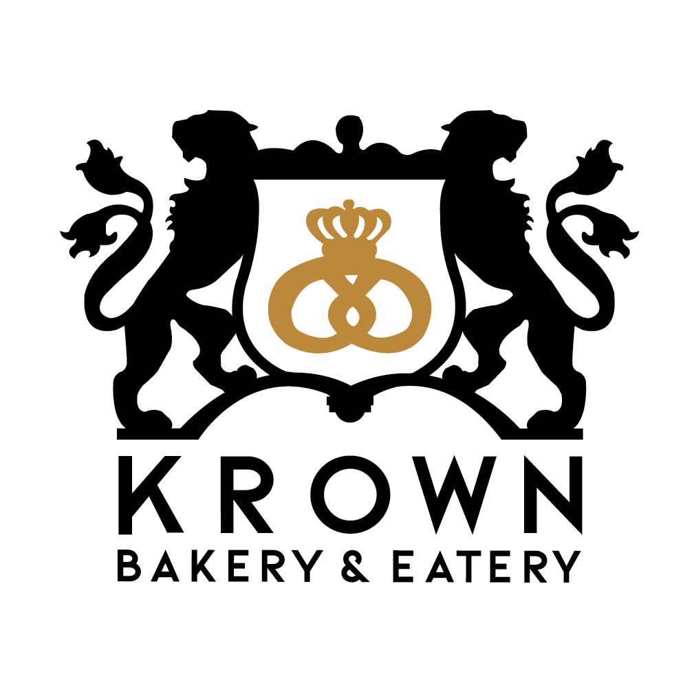 Krown Bakery & Eatery