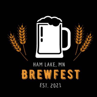 Ham Lake Brewfest