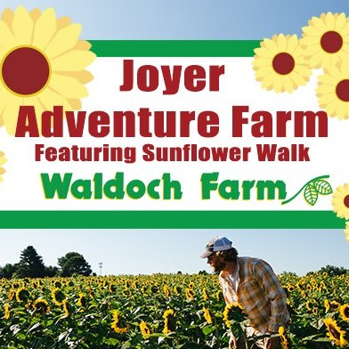 Joyer Adventure Farm