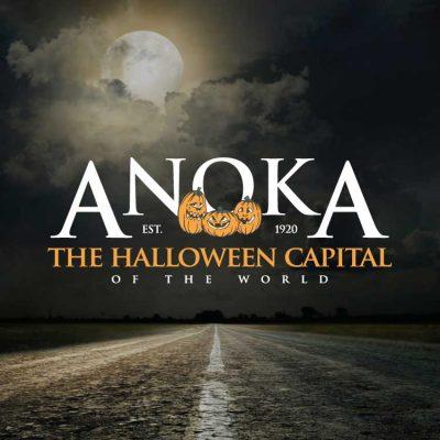 Anoka Halloween Volunteer Committee Meetings